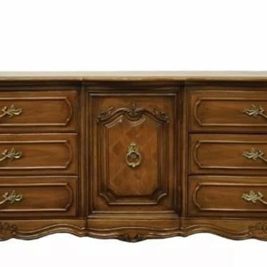 Available to be customized! French, French Country, Buffet, Console, Sideboard by LaVidaBellaDesign