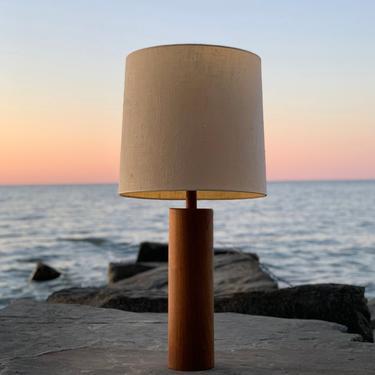 Gordon & Jane Martz   Marshall Studios   Table Lamp by MapleModern
