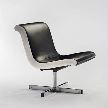 André Monpoix Chair