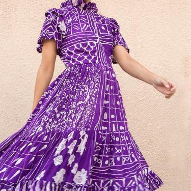 Busayo NYC Febi Dress
