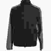 Comme des Garcons Nylon Track Jacket