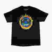 Lo-Fi x Full Court T-Shirt