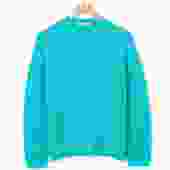Kiera Sweater