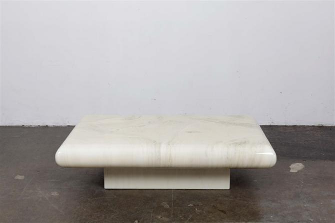 coffee table 1130