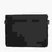 """Folio Sleeve 13"""" (Black)"""