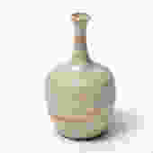Stephen Polchert Ceramic Vase