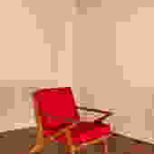 Stolkholm Chair