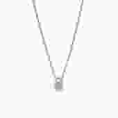 Dew Drop Necklace