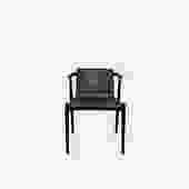 Bai Lu Dining Chairs (Set of 6)