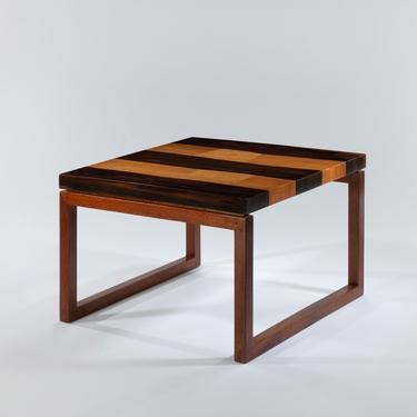 Joseph-André Motte Low Table
