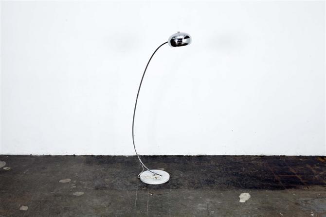 floor lamp 258