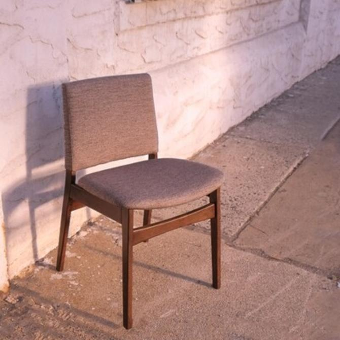 Nage Dining Chair 20 avail