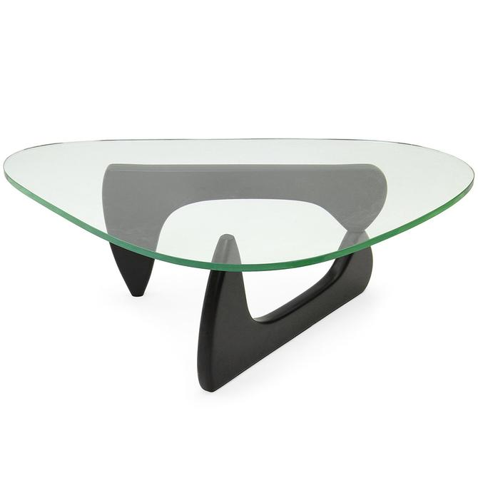 IN-50 Low Table