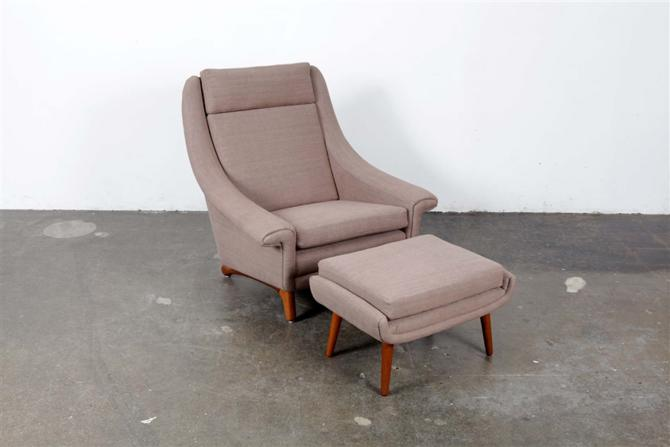 lounge chair 4738