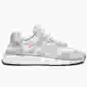 Iniki Runner (Running White/Pearl Grey)