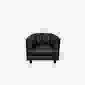 Karina Accent Barrel Chair