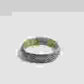 Tiffany & Co. The Somerset Mesh Bracelet
