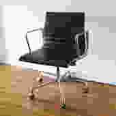 Mid Century Modern Herman Miller Eames Chair