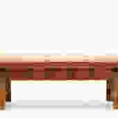 Ojai Bench