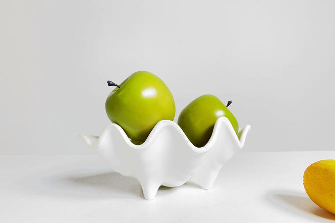 Shell Catchall by BetsuStudio