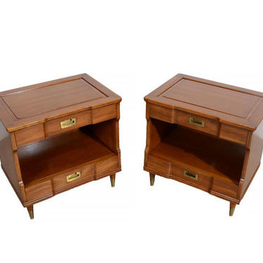 Cherry Furniture From Furniture Stores In Washington Dc Baltimore Virginia And Maryland Attic