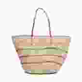 Cielo Shoulder Bag