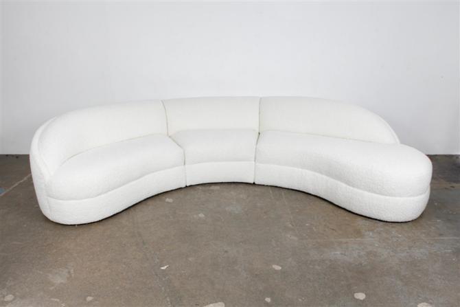 sofa 4850