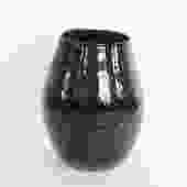 XL Studio Pottery Vase