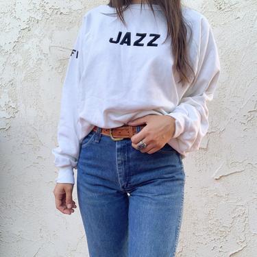 Vintage Penmans Sports Jazz Jeff Pullover Sweater Sweatshirt by CottontailTrdPost