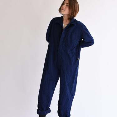 9945f1d5139 Overalls from vintage