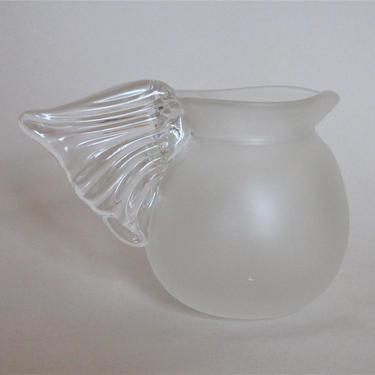 Steven Newell Vase/Jug by ArtloversFinds