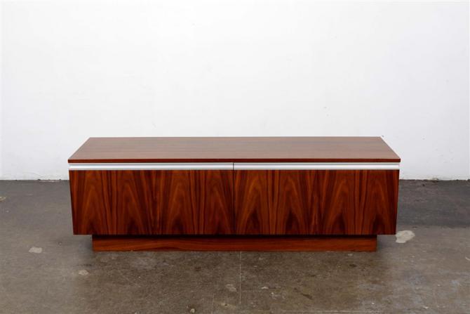 sideboard 4842