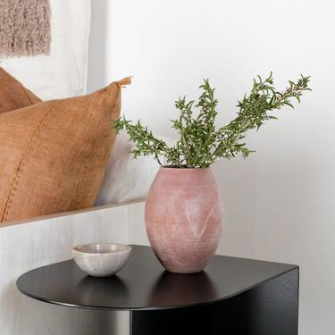 Norah Accent Table