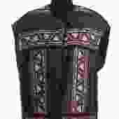 Isabel Marant Thick Vest
