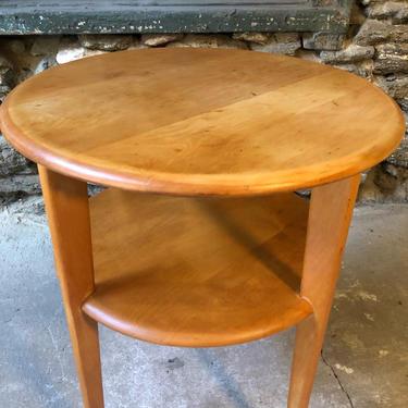 Fantastic Search Attic Philadelphia Pa Furniture Home Decor And Beatyapartments Chair Design Images Beatyapartmentscom