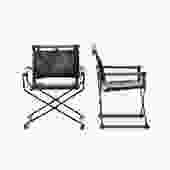 cleo baldon modern director's chairs