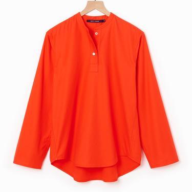 Braga Shirt