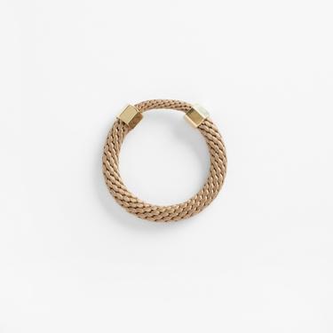 Panacea Bracelet by Pichulik