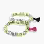 W4W Bracelet