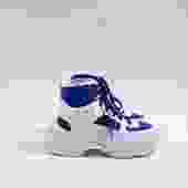 Jeffrey Campbell Pixels High Top Chunky Sneakers