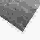Armadillo Blue/Grey Rug