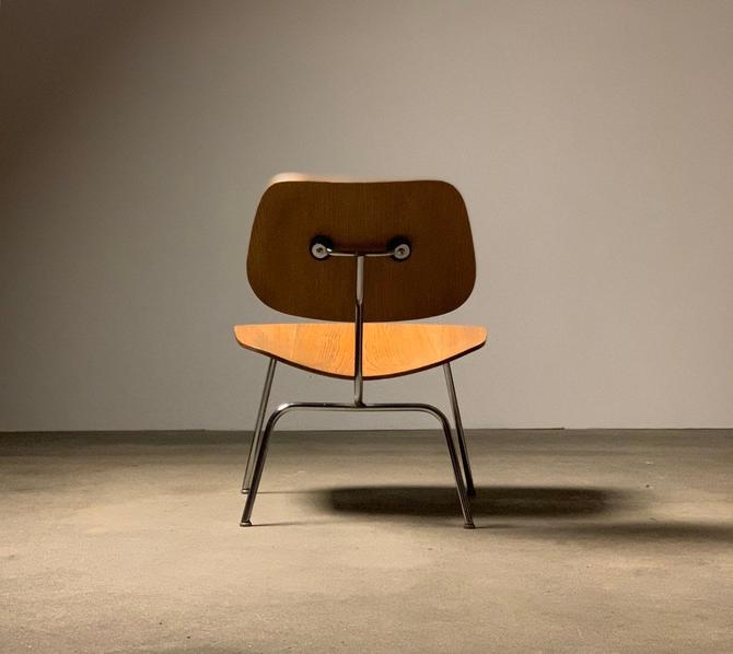 Early Eames LCM by Evans by midcenTree