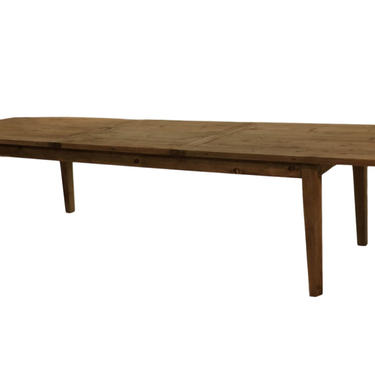 Reclaimed wood from furniture stores in washington dc for Reclaimed wood dc