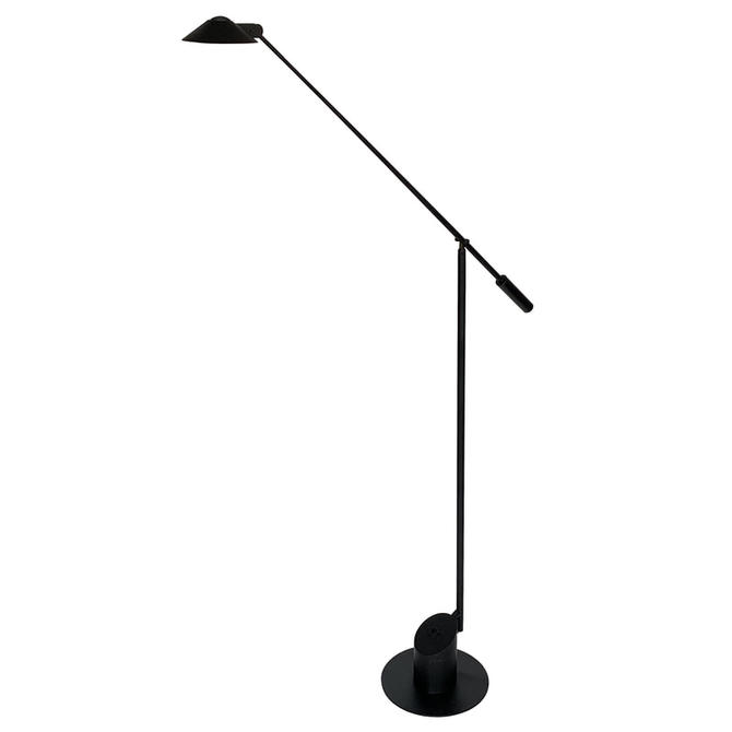 Kovacs Feather Floor Lamp