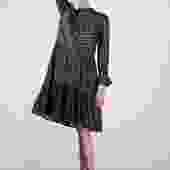 TAYLOR DRESS | bonsai | size XS-S