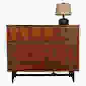 The Magna Chest – Brasilia Dresser