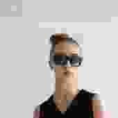 Celine Ombre Sunglasses