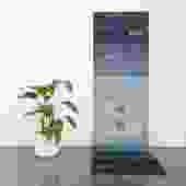 2.5x10 Ziegler Chobi Runner | SETARA