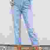 Sunset Blues Jeans
