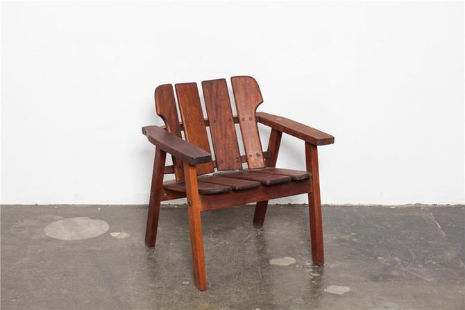 lounge chair 5083